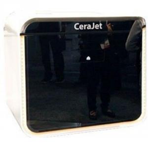 3D принтер 3D Systems Cerajet