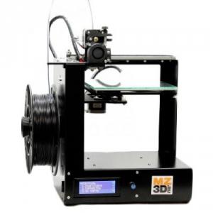 3D принтер MZ3D-256