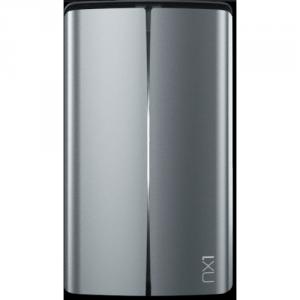 3D принтер Nexa3d NX1