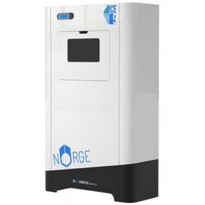 3D принтер Norge Ice 1