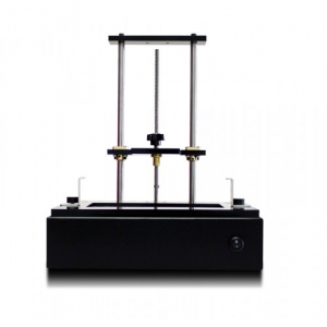 3D принтер Liquid Crystal 10