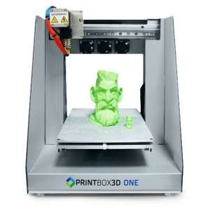 3D принтер PrintBox3D One