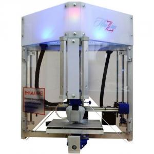 3D принтер ПриZма Окта