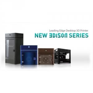 3D принтер 3dison H700 Premium