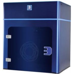 3D принтер 3dison Pro Standard