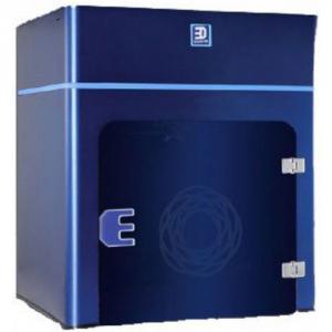3D принтер 3dison Pro Premium