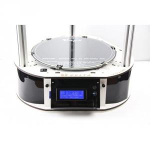3D принтер Rostock Max V2