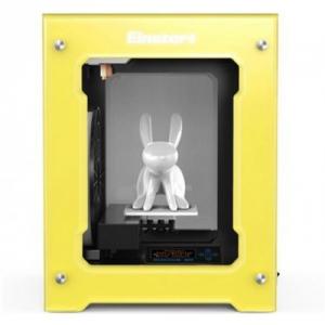 3D принтер Shining 3D Einstart-S