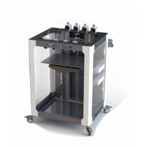 3D принтер Stacker S4