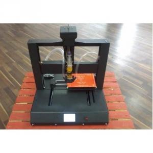 3D принтер Chocola3D