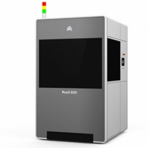 3D принтер 3D Systems Prox 800