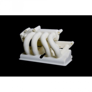 3D принтер 3D Systems Prox 950