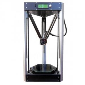 3D принтер 3DQ Mini Dual