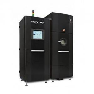 3D принтер Arcam A2X