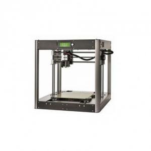 3D принтер 3DQuality 3DQ One