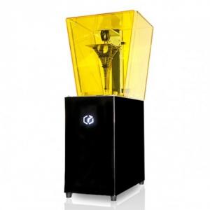 3D принтер Titan