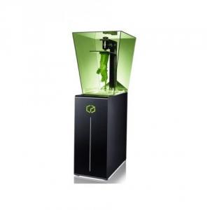 3D принтер Titan 2