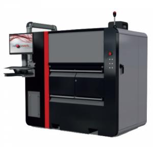 3D принтер ProdWays ProMaker L5000