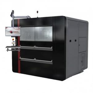 3D принтер ProdWays ProMaker L8000