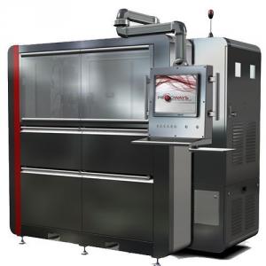 3D принтер ProdWays ProMaker L7000