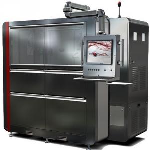 3D принтер ProdWays ProMaker L6000