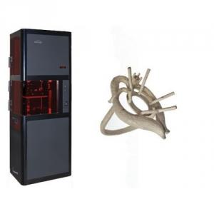 3D принтер Starlight