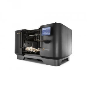 3D принтер Stratasys Objet1000
