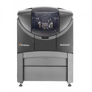 3D принтер Stratasys Objet Eden 260VS