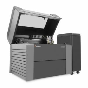 3D принтер Stratasys Objet 350 Connex 1