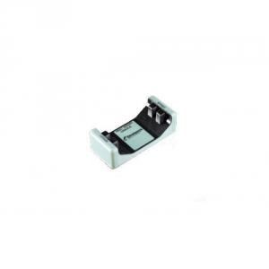 3D принтер Stratasys Objet 350 Connex 3