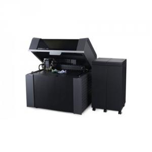 3D принтер Stratasys J750