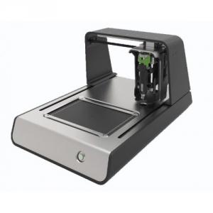 3D принтер Voltera V-One