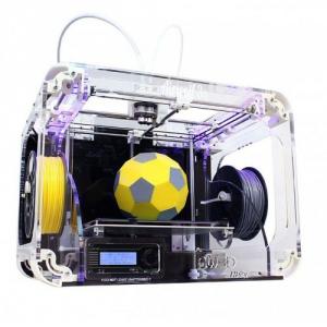 3D принтер AW3D HD2X