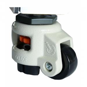 3D принтер Winbo 8 Nozzles