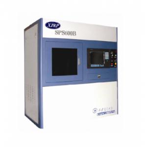 3D принтер XJRP SPS 600B