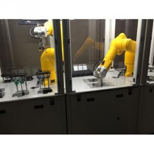 3D принтер 3D Systems Figure 4