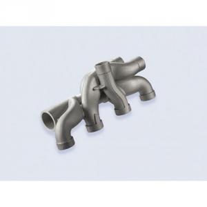3D принтер Concept Laser M3 Linear