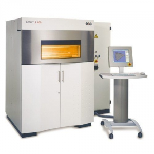 3D принтер EOS P 800