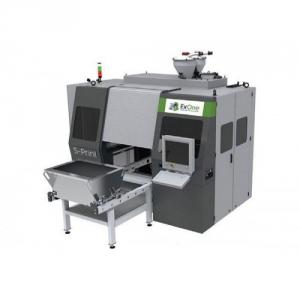 3D принтер ExOne S-Print