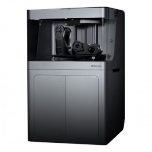 3D принтер Markforged Mark-X