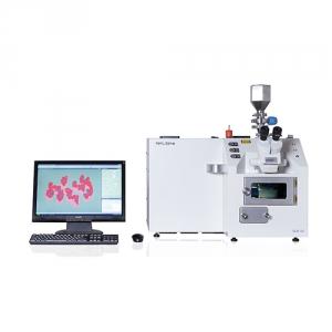 3D принтер Realizer SLM 50