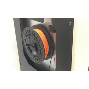 3D принтер ShareBot Q