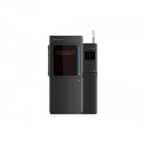 3D-принтер UnionTech Pilot HD