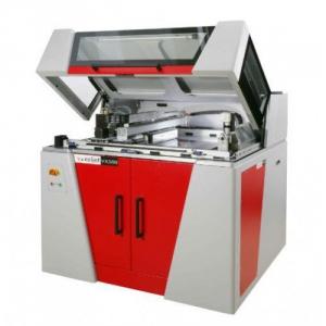 3D принтер Voxeljet VX 500