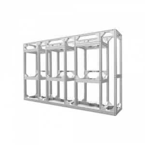 3D принтер Winbo Vertical 6