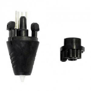 Сменное сопло 3DQuality для 3D ручки Myriwell 1 и 2 поколения