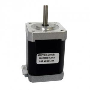 ШД 3DQuality JK42HS60-1704A для 3D принтера Prism Pro