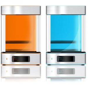 3D принтер ProDesk3D