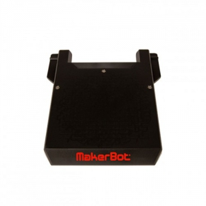 Build Plate for MakerBot Replicator Mini