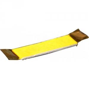 Ceramic Insulation Tape Replicator 2